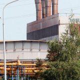 Železara neće biti poslednje gašenje proizvodnje zbog kovida 5