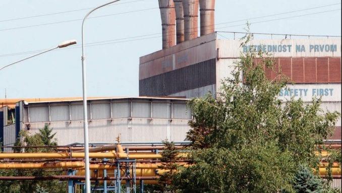 Samostalni sindikat smederevske Železare: Proizvodnja se ne smanjuje, radi svih 5.000 radnika 1