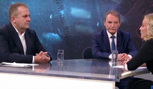 Milojević: Pitanje je da li će doživotni zatvor nešto smanjiti 2