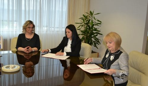 Saradnja Srbije i Republike Srpske u oblasti demografije 4