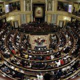 Vlada Španije: Bivši kralj ne zaslužuje poseban pravni tretman 14
