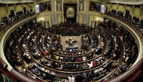EUobserver: Španija bi mogla da prizna Kosovo 15