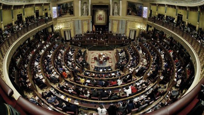 EUobserver: Španija bi mogla da prizna Kosovo 2