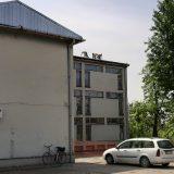 Protiv gašenja seoskih škola u Vojvodini 8