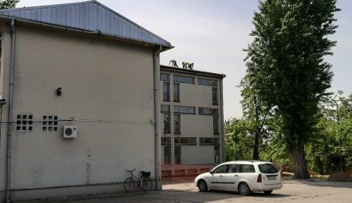 Protiv gašenja seoskih škola u Vojvodini 3