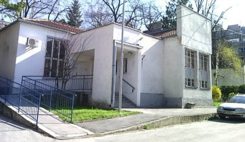 "Jubilej OŠ ""Dr Dragan Hercog"" 10"