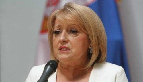 Đukić Dejanović: Deca i mladi izloženi većem riziku od siromaštva 12