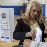 CIK: Pravo glasa na izborima 14. februara ima 1.794.862 ljudi s Kosova 4