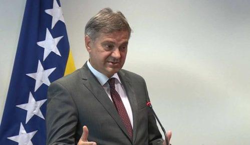 Napad na Zvizdića odraz frustracije Beograda 4