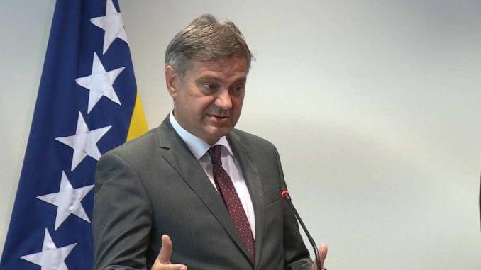 Lideri zemalja zapadnog Balkana na godišnjem sastanku Odbora guvernera EBRD 1