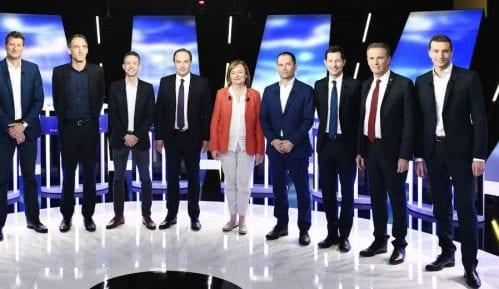 Šta je rečeno o proširenju EU u završnoj debati 7