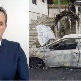 Nikola Jelić: Požar je podmetnut iz političkih razloga 5