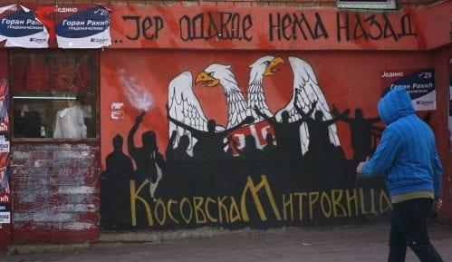 Srpska lista nedeljnim izborima kupuje vreme 9