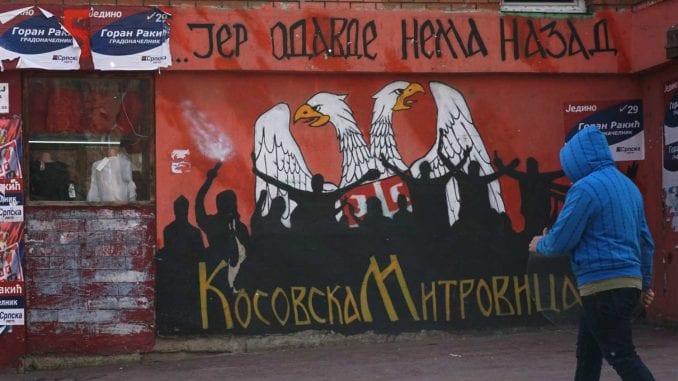 Srpska lista nedeljnim izborima kupuje vreme 3