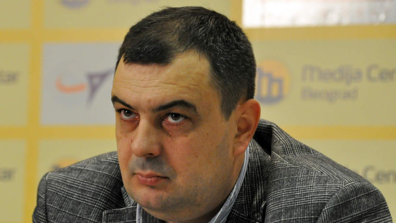 Miletić: Srpska lista da podnese ostavke 1