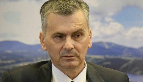 Stamatović: Čajetina 2020. počinje izgradnju još jedne gondole 6