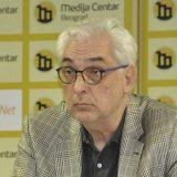 Prelević: Mafija je Srbiju dovela do kliničke smrti i nama treba reanimacija 13