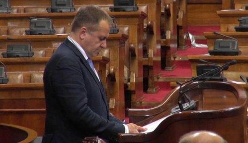 Janković: Pašalić ne želi da se zameri vlastima 2