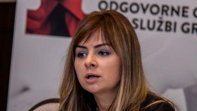 Crnogorske vlasti sistemski rade na zaboravu ratnih zločina 1