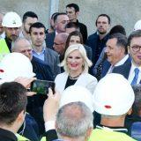 Korać: Dodik na svakoj manifestaciji kao deo srpskog establišmenta 12