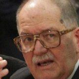 Tanasković: I bez tajnih dokumenata jasno je da je Stepinac znao za zločine ustaša 12