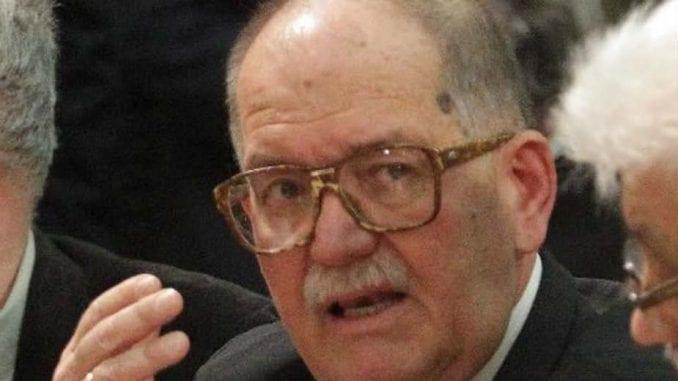 Tanasković: I bez tajnih dokumenata jasno je da je Stepinac znao za zločine ustaša 2