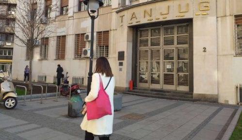 Vlada da naloži Tanjugu dostavljanje podataka o dugovima 6