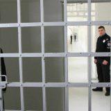 """Za """"bračnu posetu"""" u zatvorima potreban negativan PCR test 12"""
