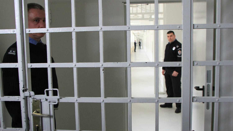 Određen pritvor od 30 dana osumnjičenom za krađu testova male mature 1