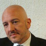 Miodrag Majić: Hit tvit je naš sud i naš usud 1