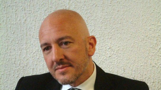 CEPRIS: Neprihvatljivi napadi vlasti na sudiju zbog stavova 1