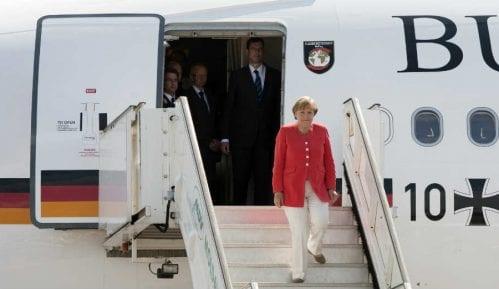 Cena državničkog aviona: U Nemačkoj i SAD nije tajna, u Srbiji jeste 15