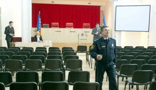 Presuda za svirepo ubistvo dečaka razljutila Republiku Srpsku 1