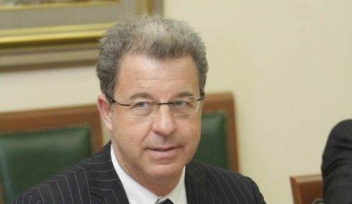 Bramerc: Neophodna regionalna saradnja u rešavanju predmeta ratnih zločina 6