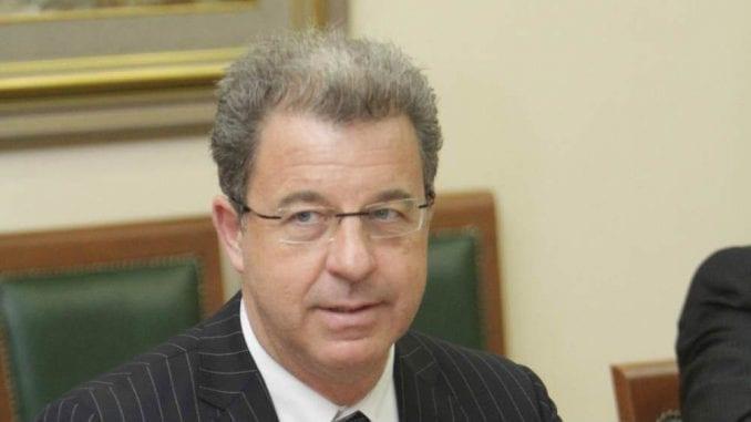 Bramerc: Neophodna regionalna saradnja u rešavanju predmeta ratnih zločina 4