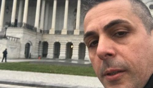 Ilir Bitići: Đorđević je kriv za ubistvo moje braće 5