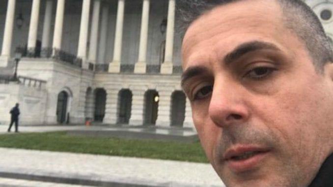 Ilir Bitići: Đorđević je kriv za ubistvo moje braće 1