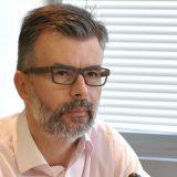 Dejan Ristić uložio prigovor na konkurs za upravnika Narodne biblioteke 13