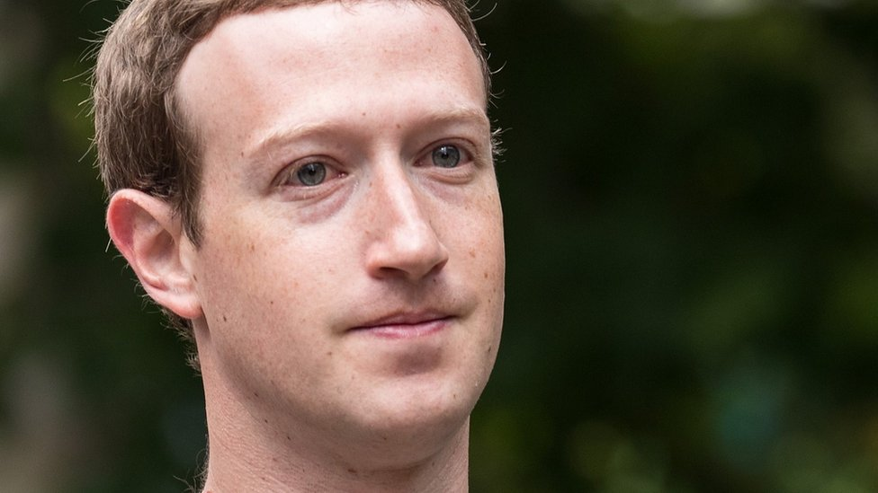 """Mark Zakerberg je izjavio da želi da Fejsbuk bude """"posvećen privatnosti"""""""