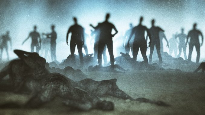 "TED 2019: Kako uništiti ""zombi"" glasine i popraviti Fejsbuk 3"