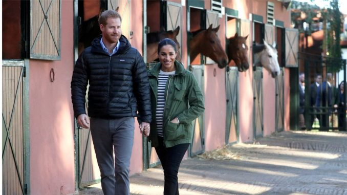 Kraljevska beba: Čestitke stižu sa svih krajeva sveta 3
