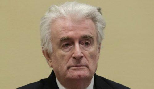 Pokrenuta istraga o Karadžićevom učešću u događajima u Crnoj Gori iz zatvora 11