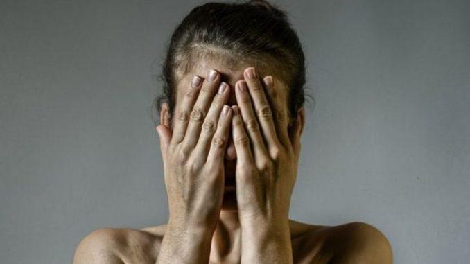 Bilans nasilja u porodici: Zašto žene u Srbiji najčešće stradaju od ruke najbližih 3