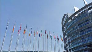 Izbori za Evropski parlament: Šta glasanje znači za Balkan