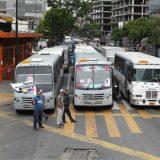 """Peru uvodi """"humanitarne vize"""" za građane Venecuele 8"""