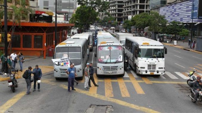"""Peru uvodi """"humanitarne vize"""" za građane Venecuele 1"""
