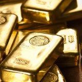 Pandemija diže cenu zlata prema istorijskom maksimumu 12