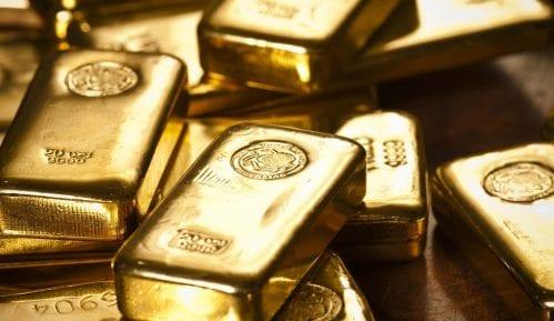 Mladić u Boru uhapšen zbog krađe 250 kilograma anodnog mulja koje sadrži zlato 1