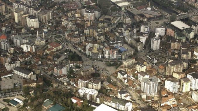 Kakve trgovinske mere Srbija može da uvede Kosovu? 1