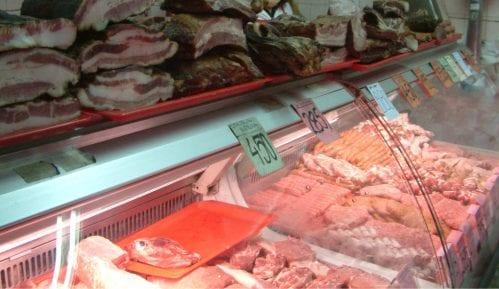 Šta stoji iza ruske zabrane za uvoz mesa iz Srbije? 10